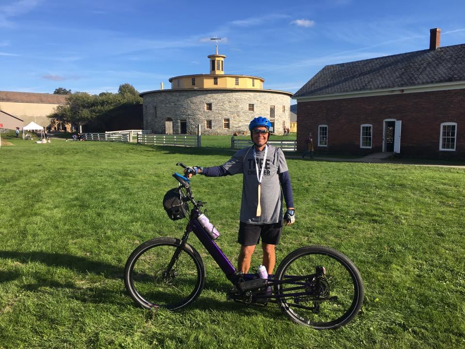 BrianBaker-CycleteBarn